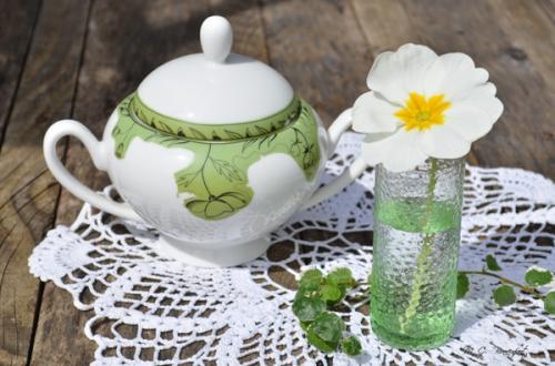 deco-fleur-blanc-vert-retro-2-1.jpg